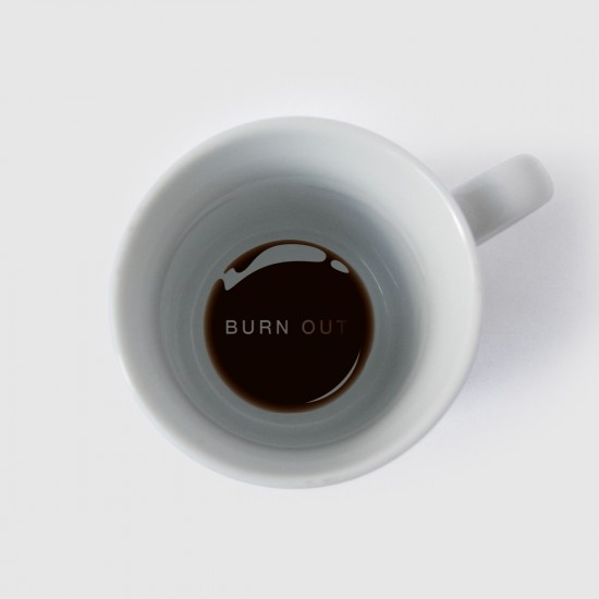 VOYANT COFFEE CUPS