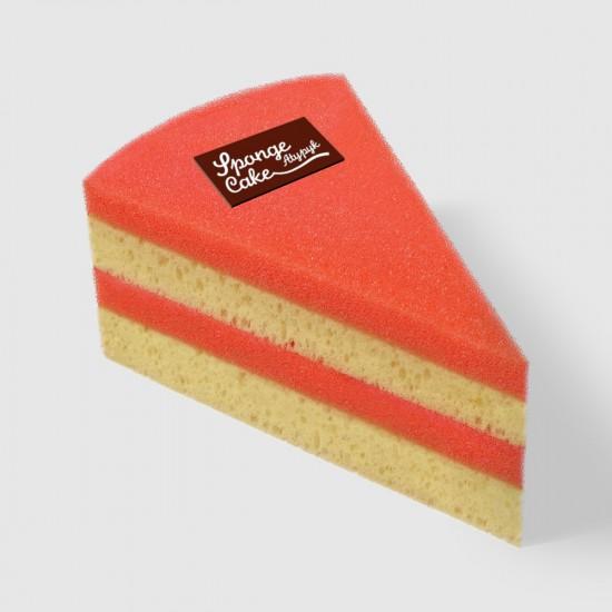 CAKE SPONGE