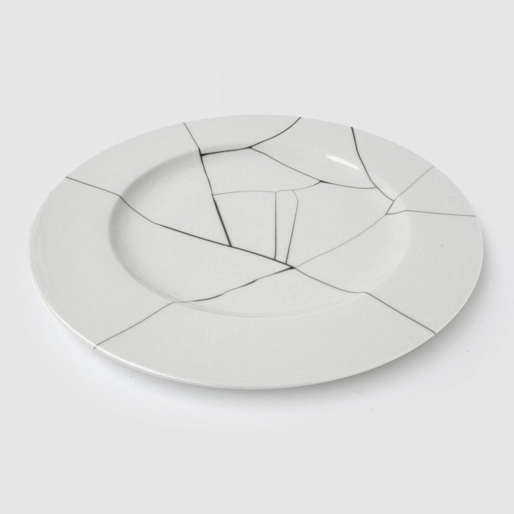 картинки осколки посуды вес будет
