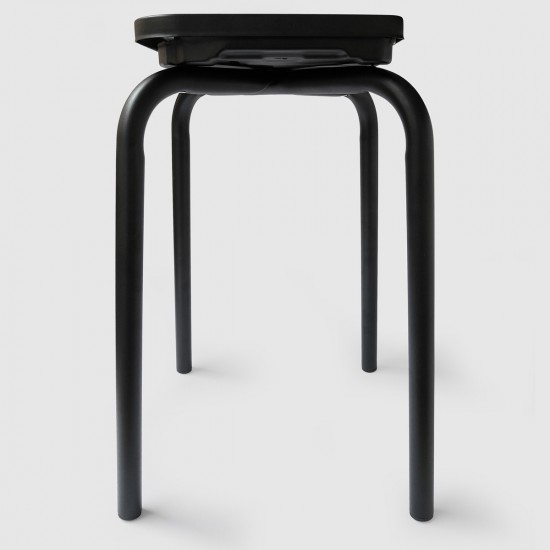 SCALE STOOL