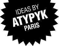 ATYPYK
